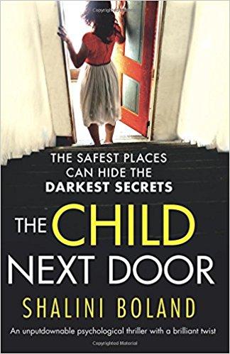 Child Next Door