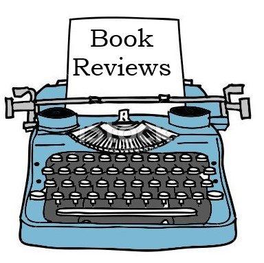 literaturelove.co.uk