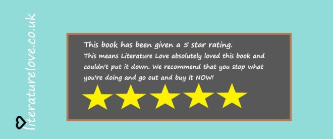 Star rating - 5