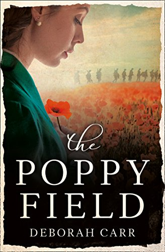 The Poppy Field