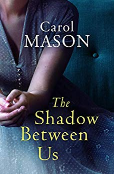 The Shadow Between Us